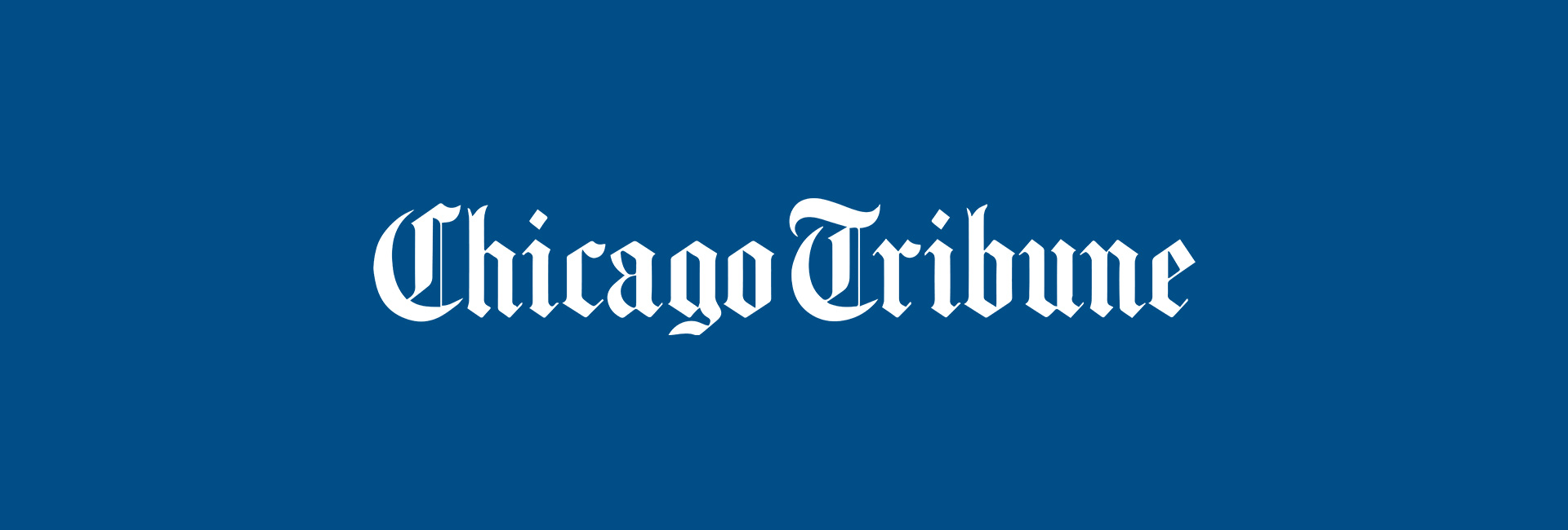 Chicago Tribune Interview: Side Six Helps Your Digital Deliver