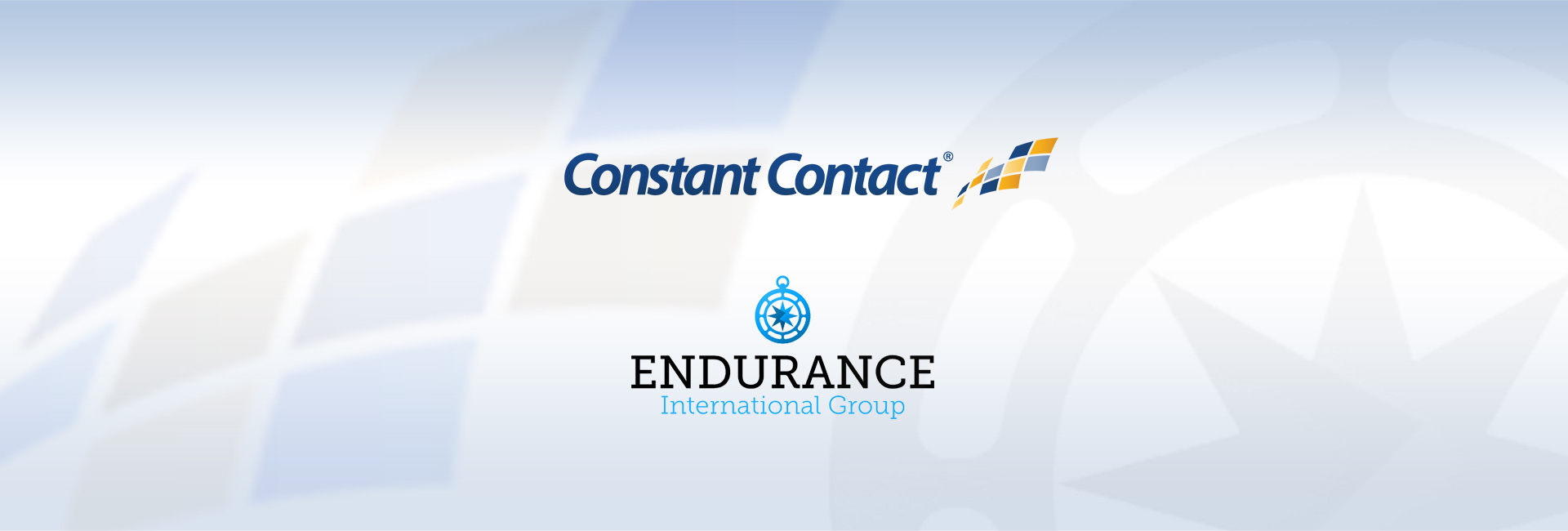 Constant Contact To Merge With Endurance International